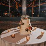 Wedding Cakes (42)
