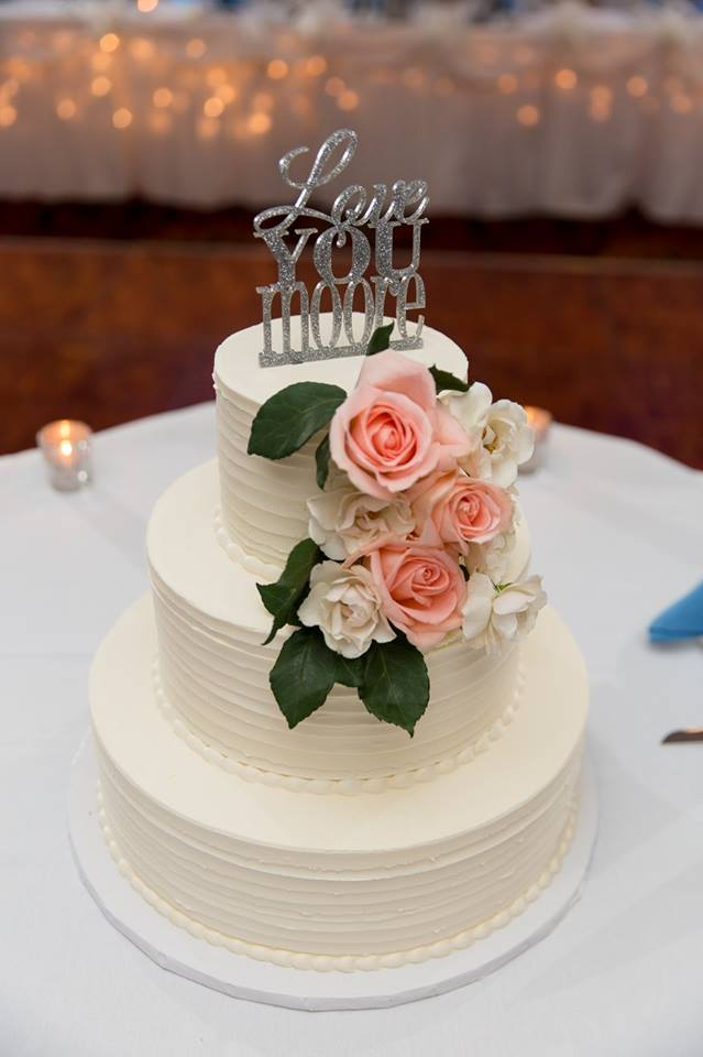 buy wedding cakes online wedding cakes russo s catering 2169