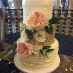 Wedding Cakes (56)