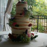 Wedding Cakes (57)