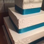 Wedding Cakes (58)