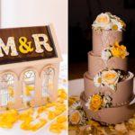 Wedding Cakes (60)