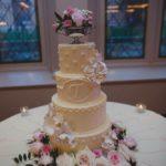 Wedding Cakes (65)