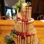 Wedding Cakes (67)