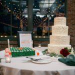 Wedding Cakes (68)