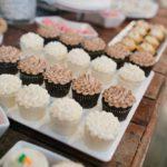 Wedding Cakes (69)