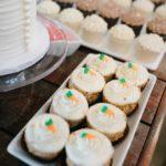 Wedding Cakes (70)