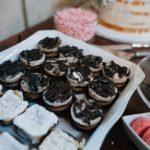 Wedding Cakes (71)