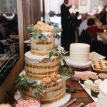 Wedding Cakes (73)