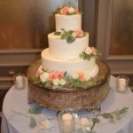 Wedding Cakes (74)