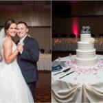 Wedding Cakes (9)