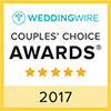 Wedding-Wire-2017-Icon
