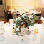 Wild Carrot - Kuehl Reception - Erin Stubblefield Photo (15)