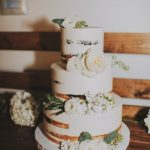 Wild Carrot - Vanvoorhis & Miller Wedding - Vita Photography (14)