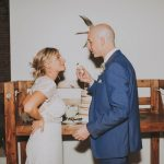 Wild Carrot - Vanvoorhis & Miller Wedding - Vita Photography (21)
