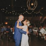 Wild Carrot - Vanvoorhis & Miller Wedding - Vita Photography (22)
