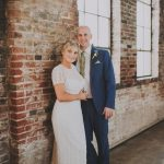 Wild Carrot - Vanvoorhis & Miller Wedding - Vita Photography (3)