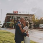 Wild Carrot - Vanvoorhis & Miller Wedding - Vita Photography (4)