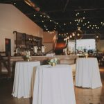 Wild Carrot - Vanvoorhis & Miller Wedding - Vita Photography (8)