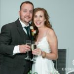 Xavier Grand Ballroom - Bond Wedding - George Street Photography (11)