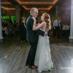 Xavier Grand Ballroom - Bond Wedding - George Street Photography (12)