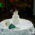 Xavier Grand Ballroom - Bond Wedding - George Street Photography (6)