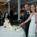 Xavier Grand Ballroom - Bond Wedding - George Street Photography (7)