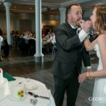 Xavier Grand Ballroom - Bond Wedding - George Street Photography (8)