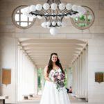 Xavier Grand Ballroom - Erickson Wedding - No Hidden Path Photography (1)