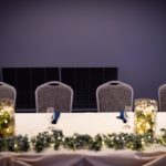 Xavier Grand Ballroom - Erickson Wedding - No Hidden Path Photography (10)