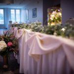 Xavier Grand Ballroom - Erickson Wedding - No Hidden Path Photography (11)