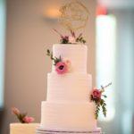 Xavier Grand Ballroom - Erickson Wedding - No Hidden Path Photography (12)