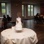Xavier Grand Ballroom - Erickson Wedding - No Hidden Path Photography (13)