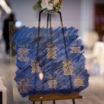 Xavier Grand Ballroom - Erickson Wedding - No Hidden Path Photography (14)