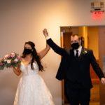 Xavier Grand Ballroom - Erickson Wedding - No Hidden Path Photography (15)