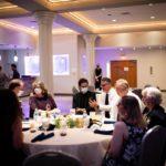 Xavier Grand Ballroom - Erickson Wedding - No Hidden Path Photography (16)