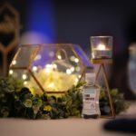 Xavier Grand Ballroom - Erickson Wedding - No Hidden Path Photography (17)