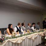 Xavier Grand Ballroom - Erickson Wedding - No Hidden Path Photography (18)