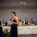 Xavier Grand Ballroom - Erickson Wedding - No Hidden Path Photography (19)