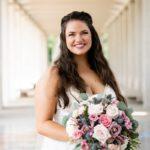 Xavier Grand Ballroom - Erickson Wedding - No Hidden Path Photography (2)