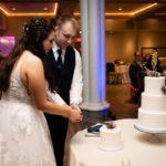 Xavier Grand Ballroom - Erickson Wedding - No Hidden Path Photography (20)