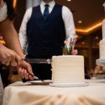 Xavier Grand Ballroom - Erickson Wedding - No Hidden Path Photography (21)
