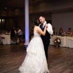 Xavier Grand Ballroom - Erickson Wedding - No Hidden Path Photography (22)