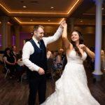 Xavier Grand Ballroom - Erickson Wedding - No Hidden Path Photography (23)