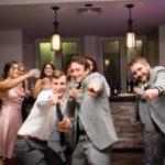 Xavier Grand Ballroom - Erickson Wedding - No Hidden Path Photography (24)