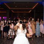 Xavier Grand Ballroom - Erickson Wedding - No Hidden Path Photography (25)