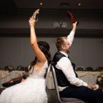 Xavier Grand Ballroom - Erickson Wedding - No Hidden Path Photography (26)