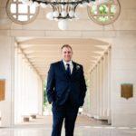 Xavier Grand Ballroom - Erickson Wedding - No Hidden Path Photography (3)