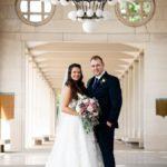 Xavier Grand Ballroom - Erickson Wedding - No Hidden Path Photography (4)