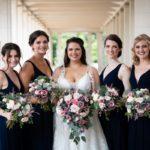 Xavier Grand Ballroom - Erickson Wedding - No Hidden Path Photography (5)